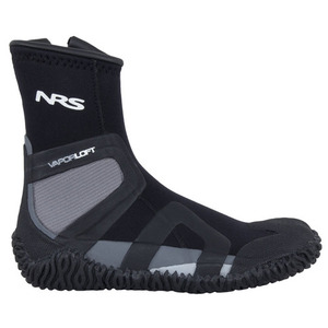 Nrs paddle wet shoe